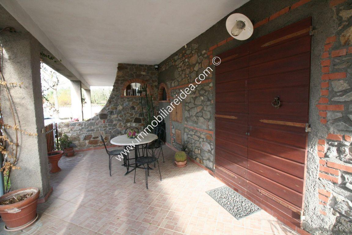 Villa singola in vendita, rif. 794