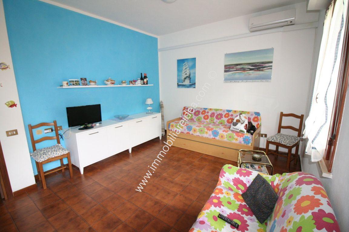 Appartamento in vendita, rif. 784