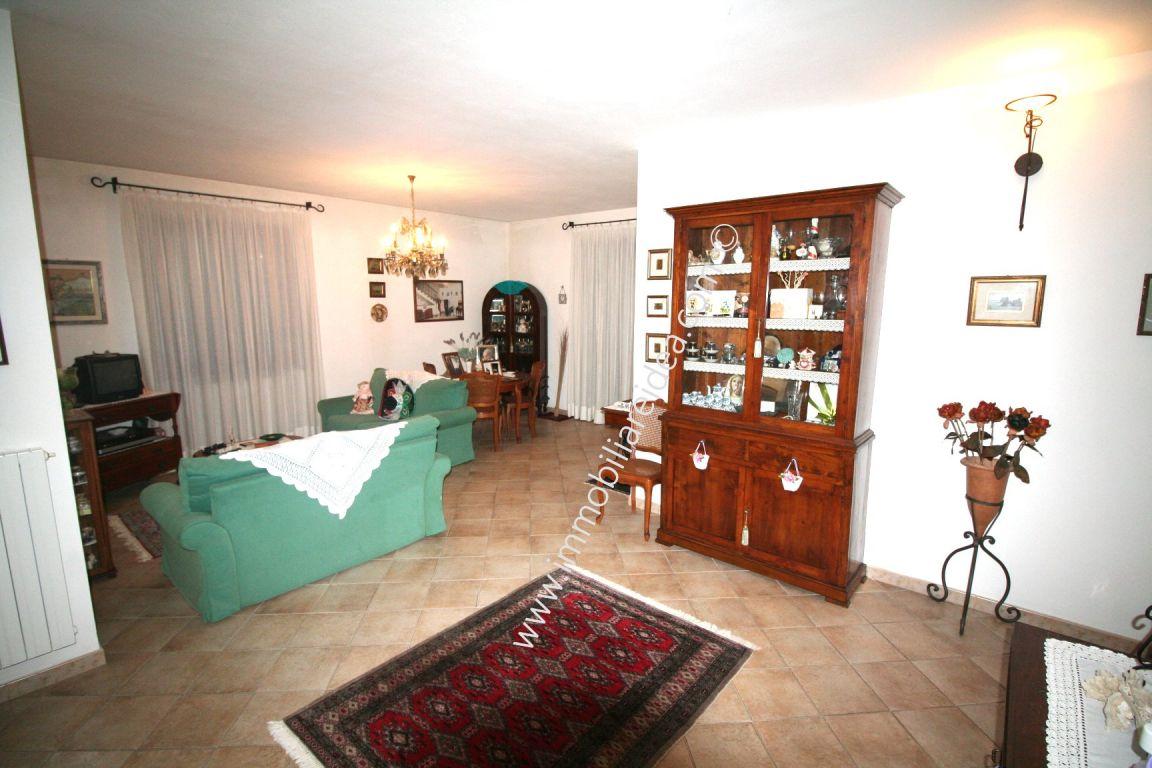 Terratetto in vendita a Rosignano Solvay, Rosignano Marittimo (LI)