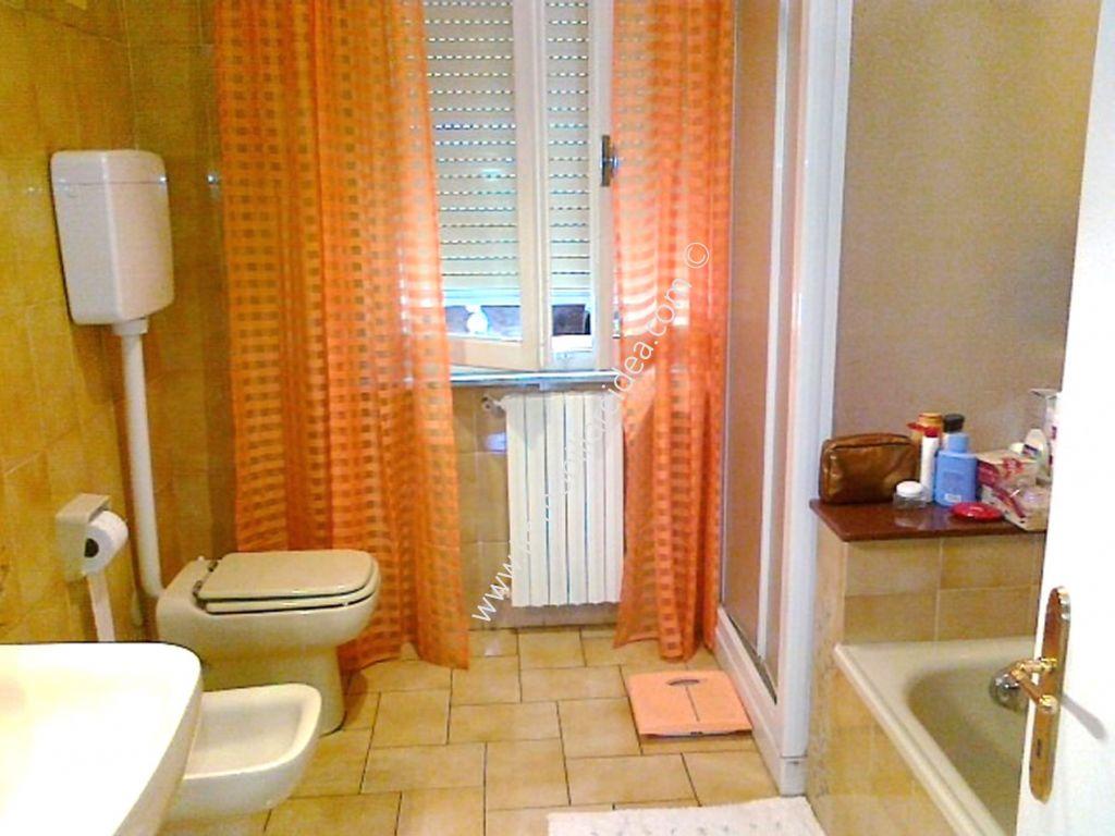 Casa semindipendente in Vendita, rif. 274