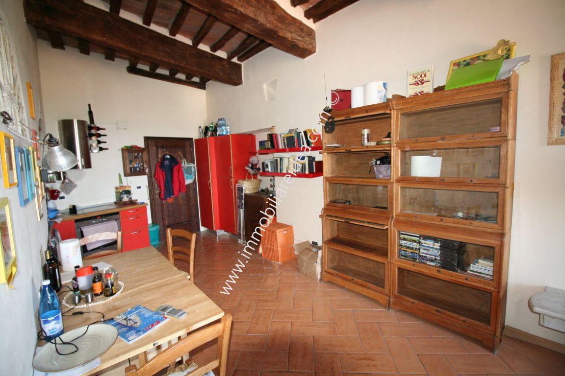 Appartamento in vendita, rif. 811