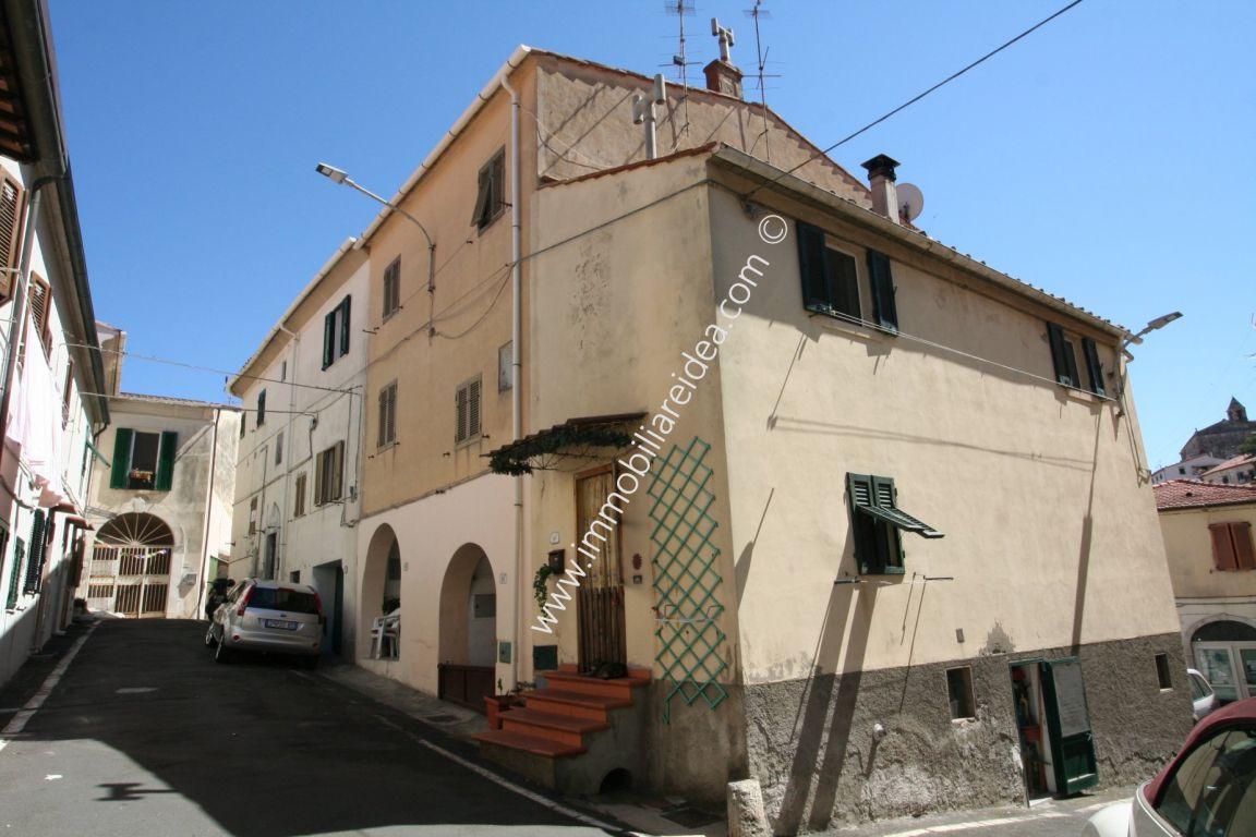 Terratetto in Vendita, rif. 817