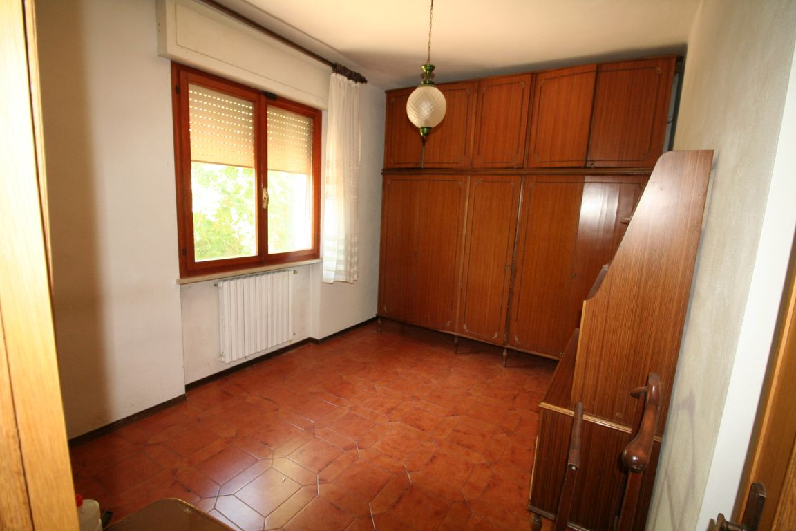 Villa singola in Vendita, rif. 822