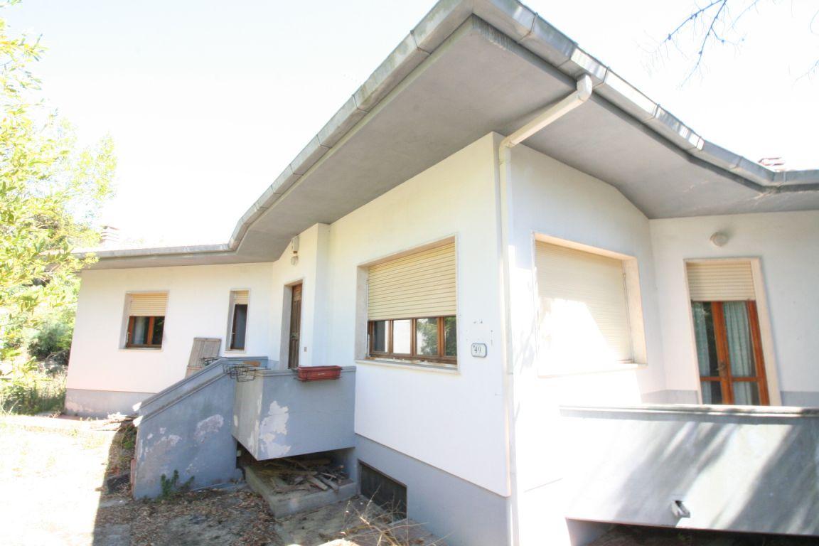 Villa singola in vendita a Nibbiaia, Rosignano Marittimo (LI)