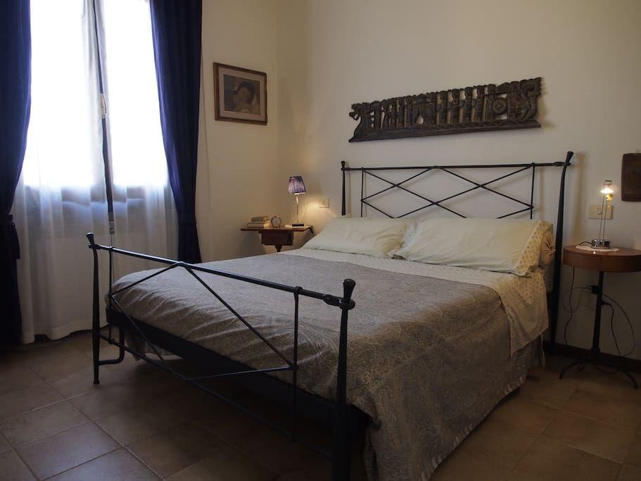 Appartamento in Vendita, rif. 823