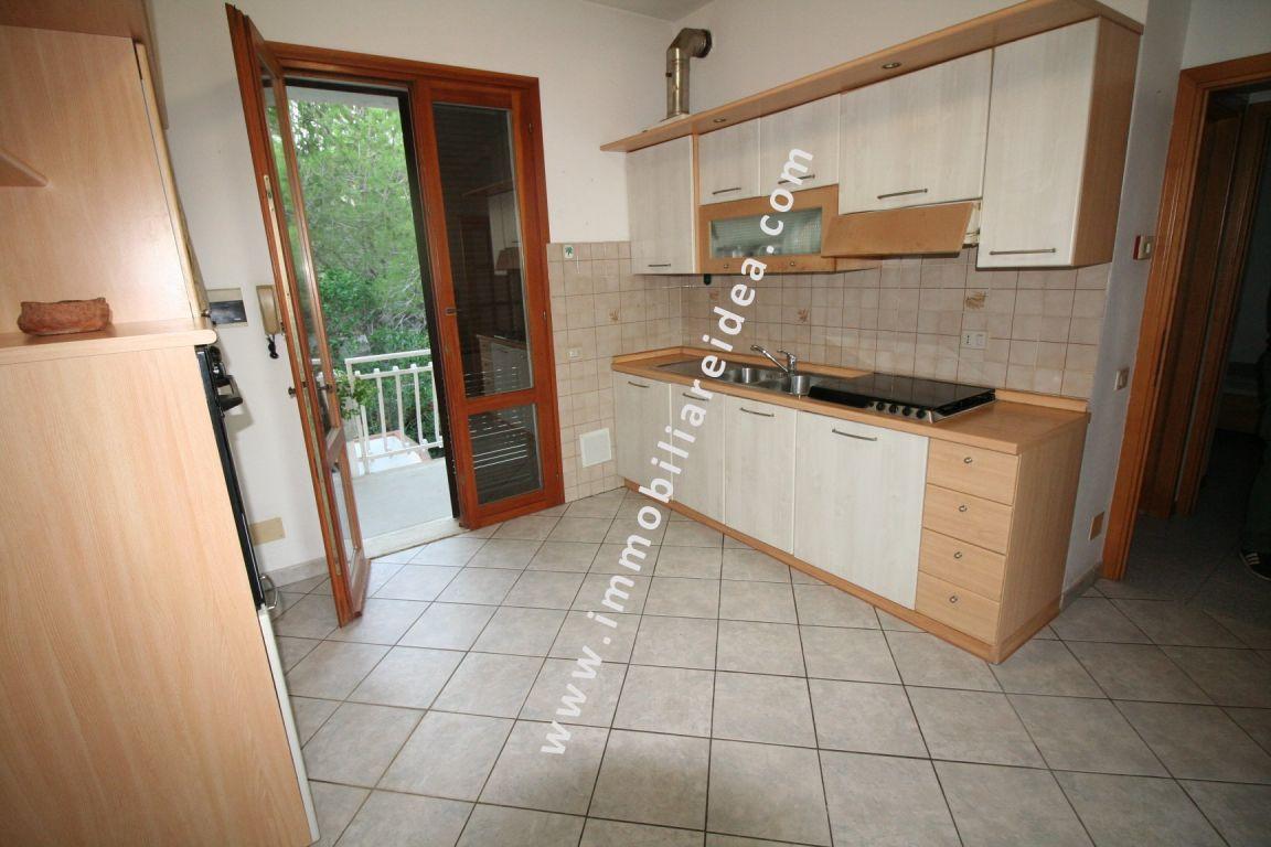 Casa semindipendente in vendita, rif. 406