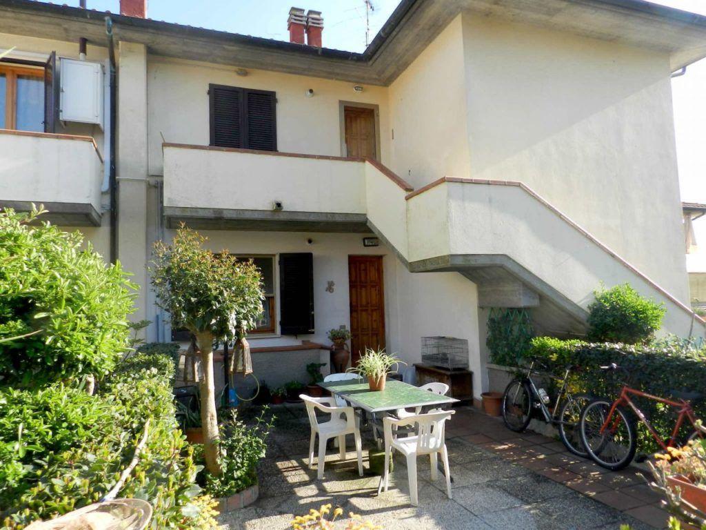 Appartamento in vendita, rif. 849