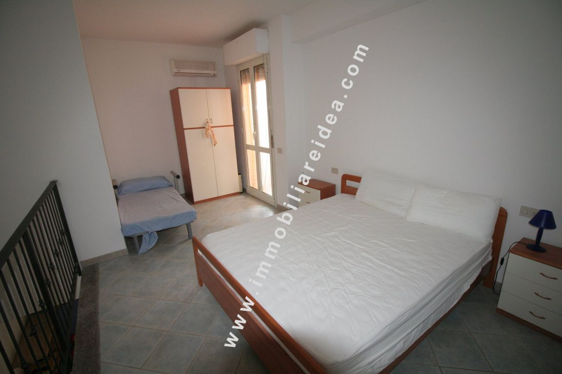 Appartamento in Vendita, rif. 845