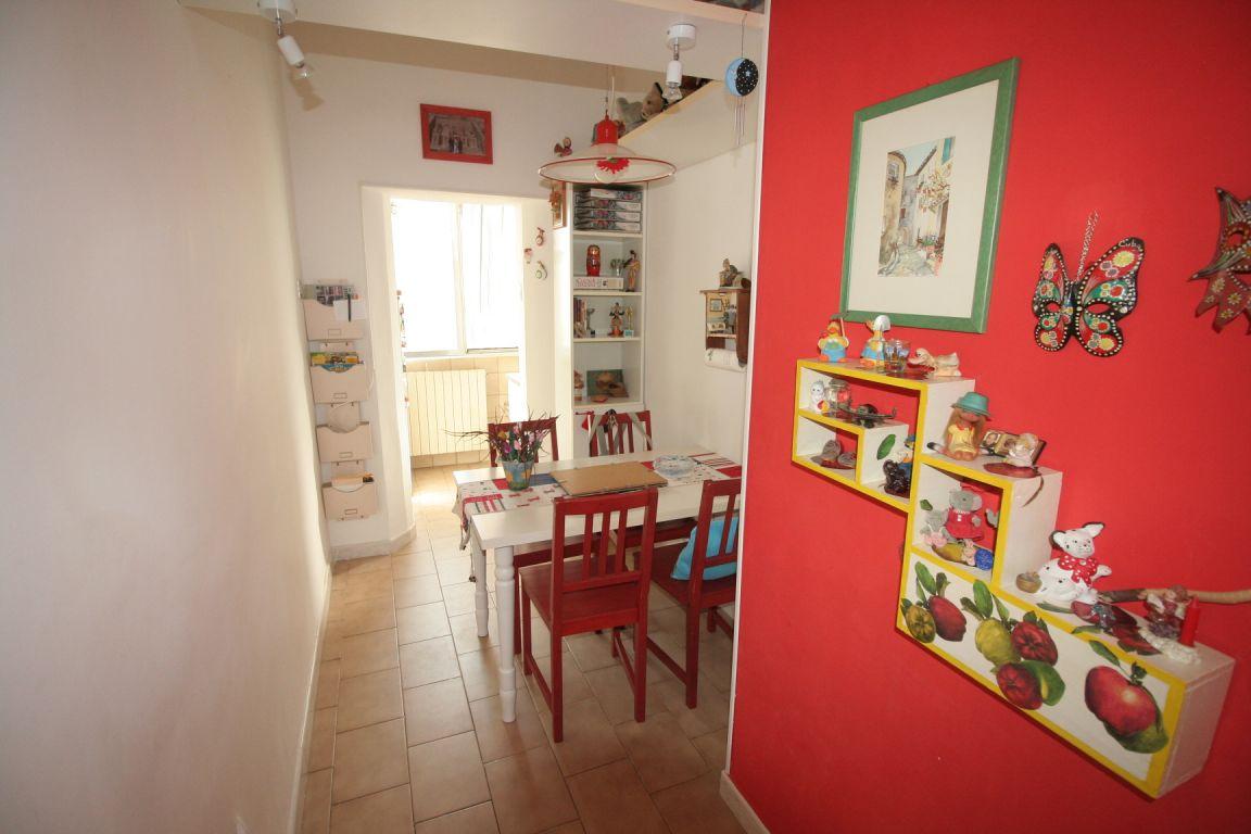 Appartamento in Vendita, rif. 897