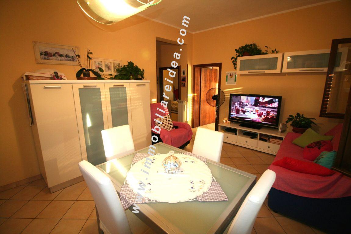 Appartamento in vendita, rif. 899
