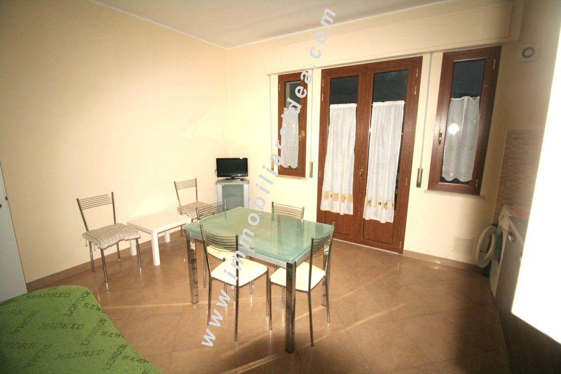 Appartamento in vendita, rif. 908