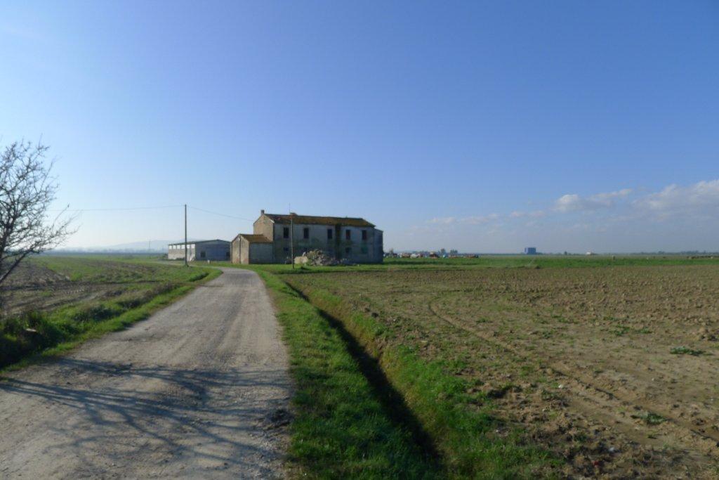 Villetta a schiera in vendita, rif. S432