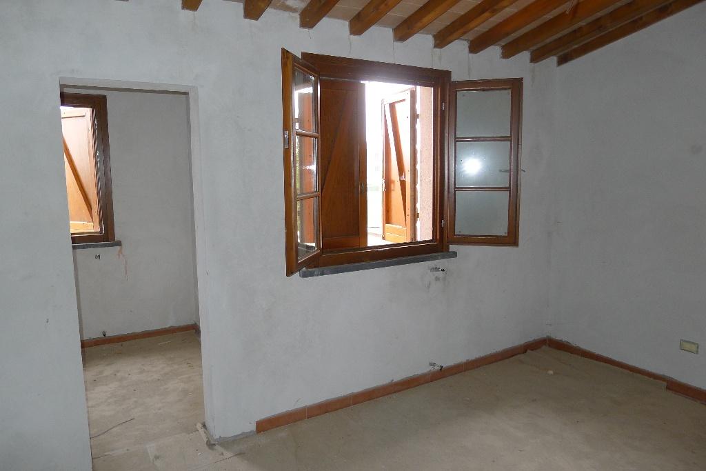 Terratetto in vendita, rif. S200