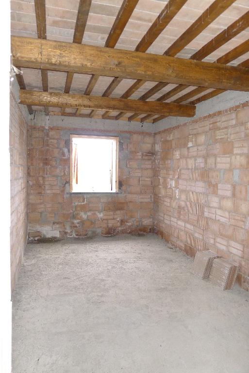Terratetto in vendita, rif. S201