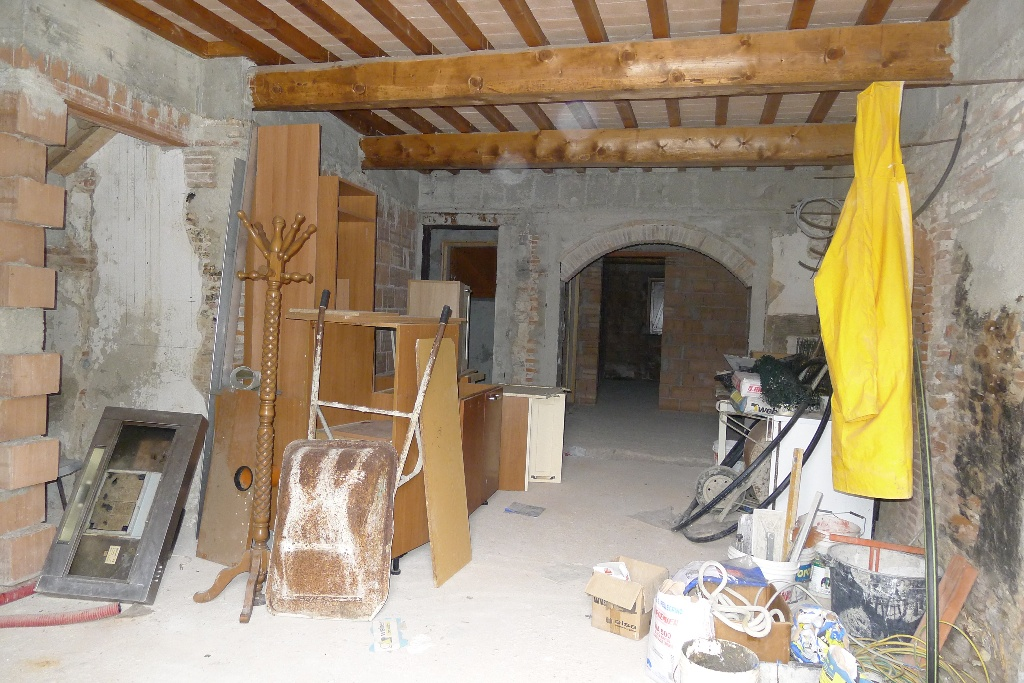 Terratetto in vendita, rif. S661