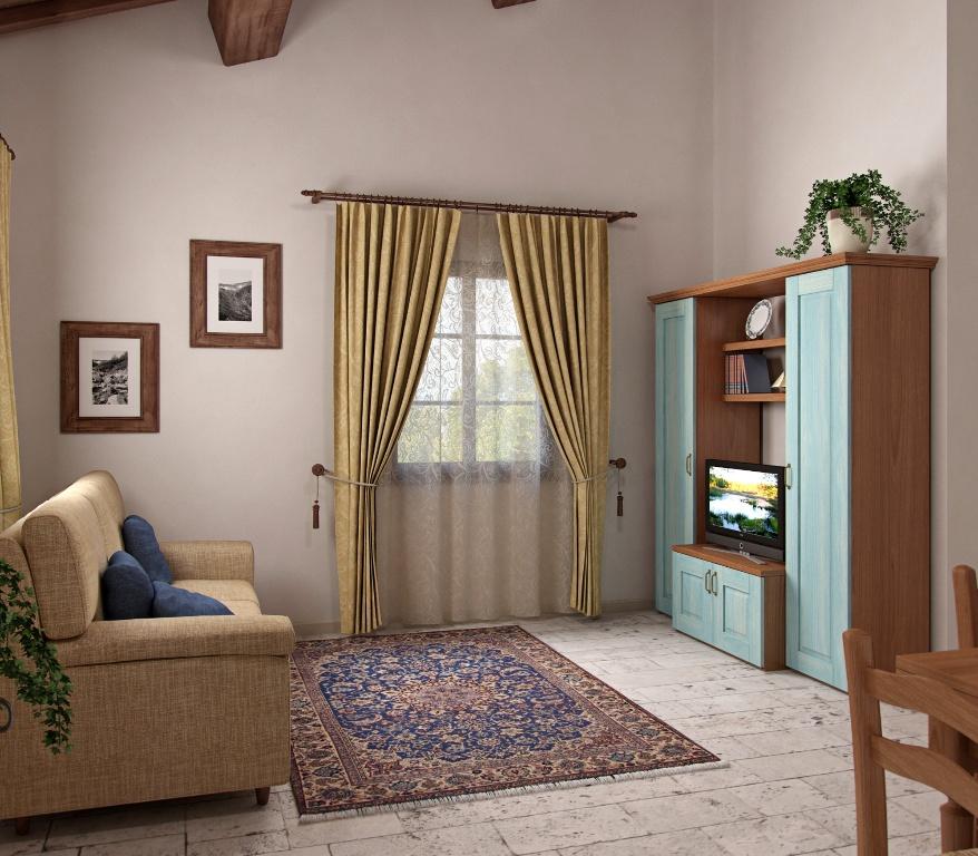 Appartamento in vendita, rif. S654