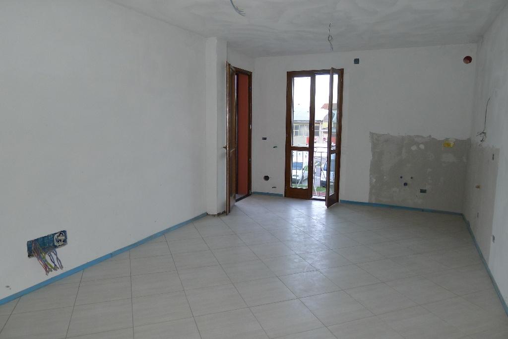Appartamento in vendita, rif. S538