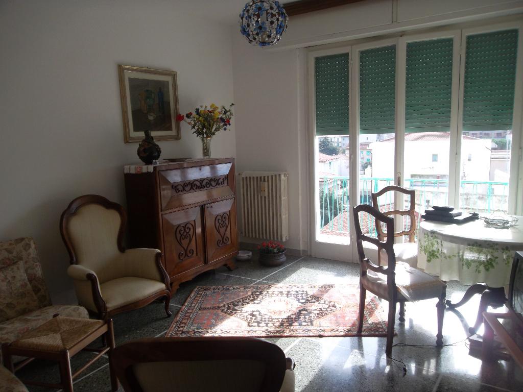 Appartamento in vendita a Livorno, 3 locali, prezzo € 245.000 | CambioCasa.it