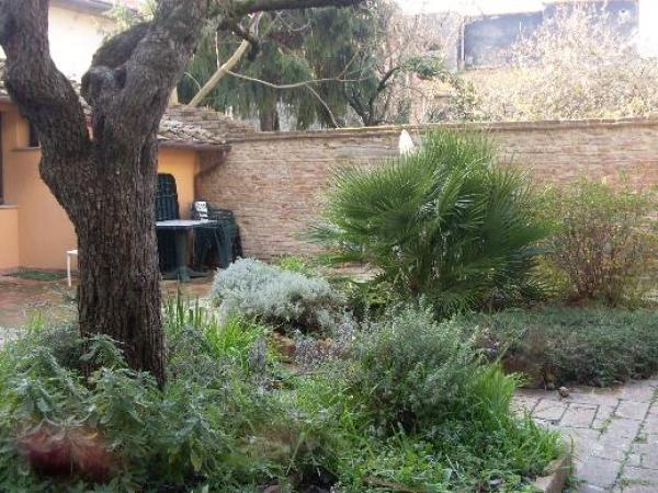 Appartamento in affitto a San Miniato, 3 locali, prezzo € 450 | CambioCasa.it