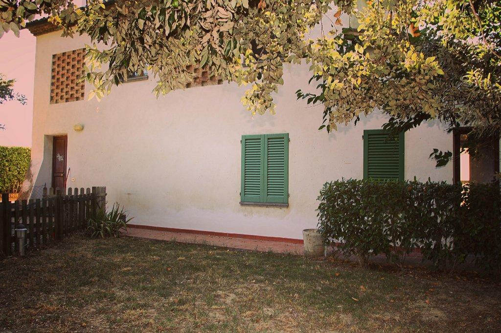 Appartamento in affitto a San Miniato, 3 locali, prezzo € 500 | CambioCasa.it