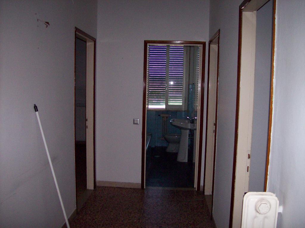 Appartamento in affitto a Castelfranco di Sotto