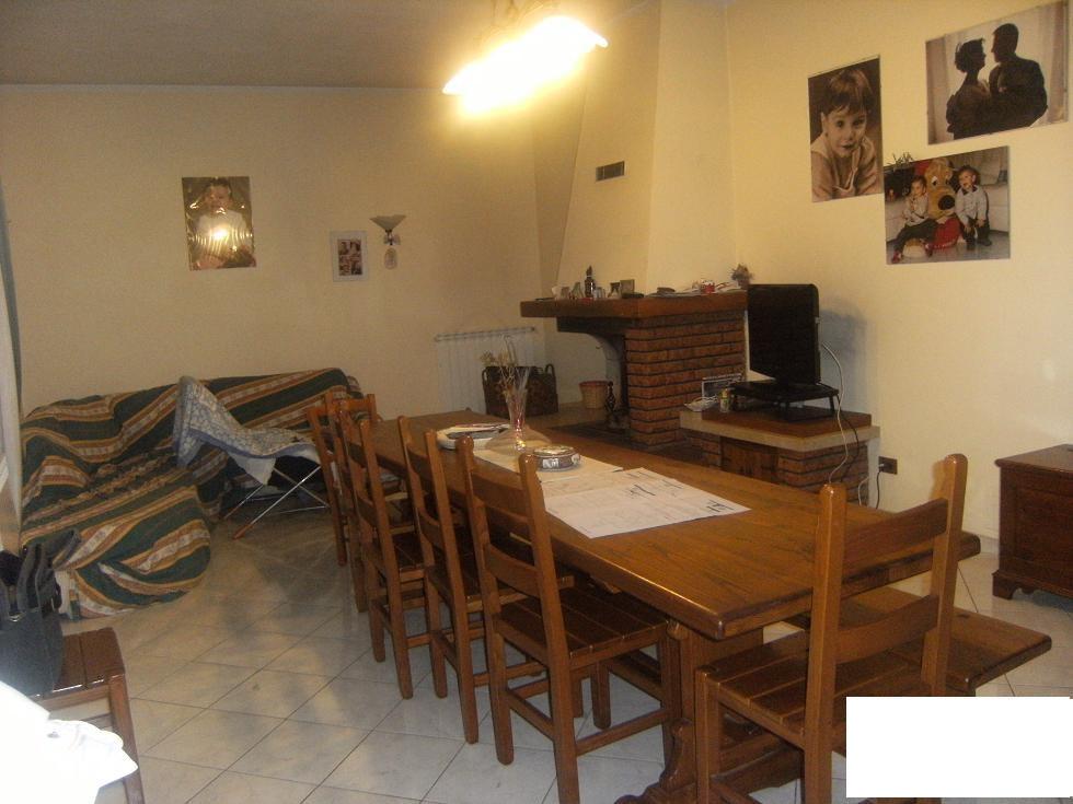 Villa singola in vendita - Quattro Strade, Bientina
