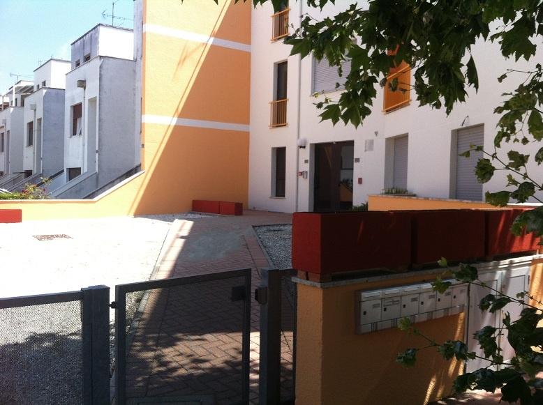 Appartamento in vendita a Cascina, 4 locali, prezzo € 148.000 | Cambio Casa.it