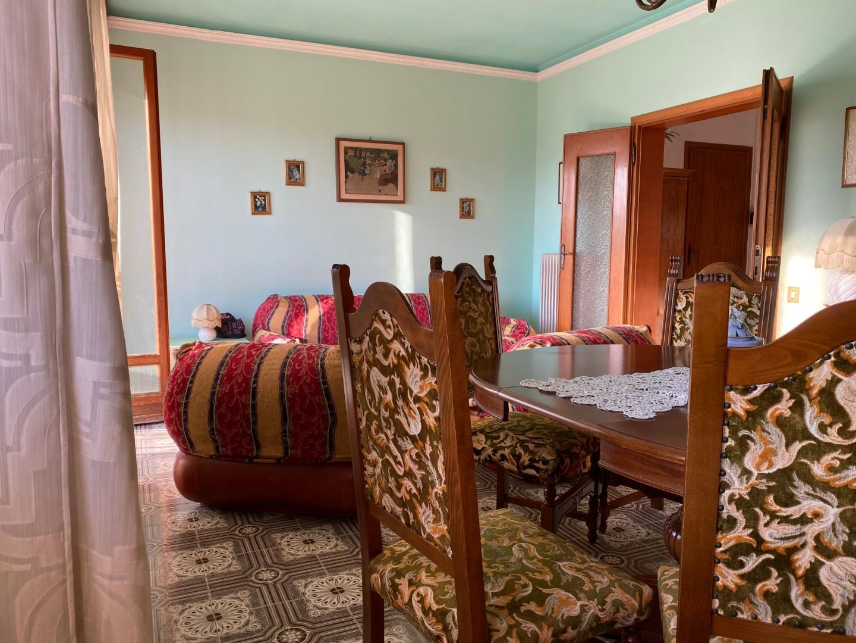 Duplex in vendita a Ghezzano, San Giuliano Terme (PI)