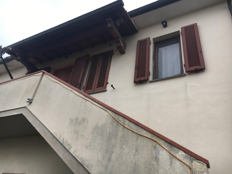 Terratetto in vendita a Ghezzano, San Giuliano Terme (PI)