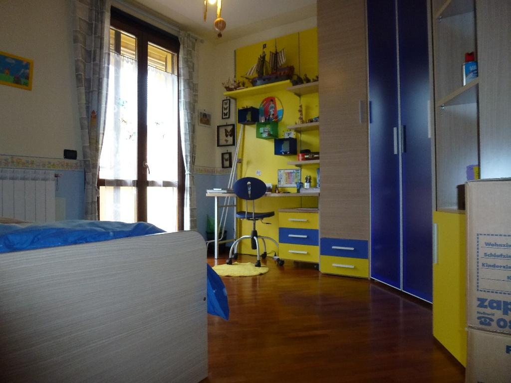 Villetta a schiera in vendita, rif. B1479