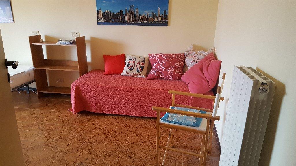 Appartamento in vendita, rif. MQ-2649