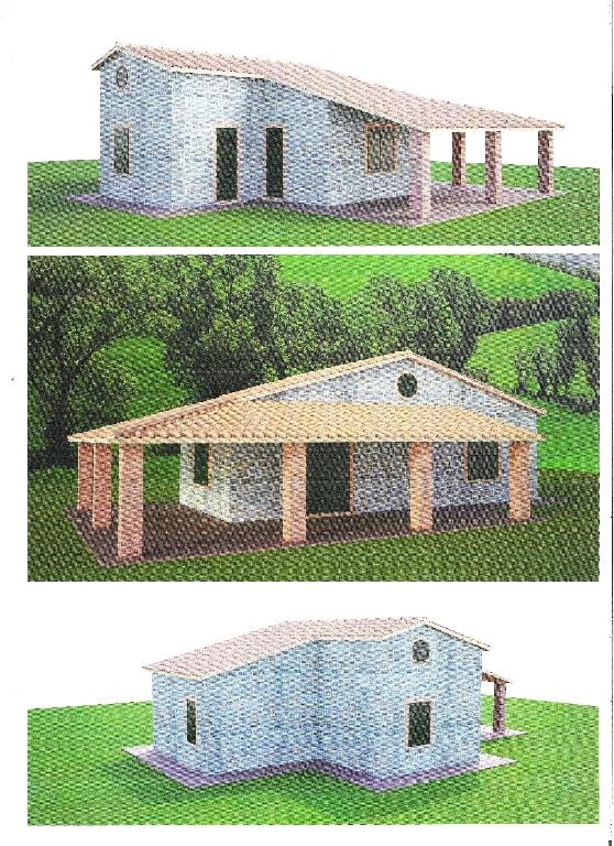 Soluzione Indipendente in Vendita a Montecatini Val di Cecina