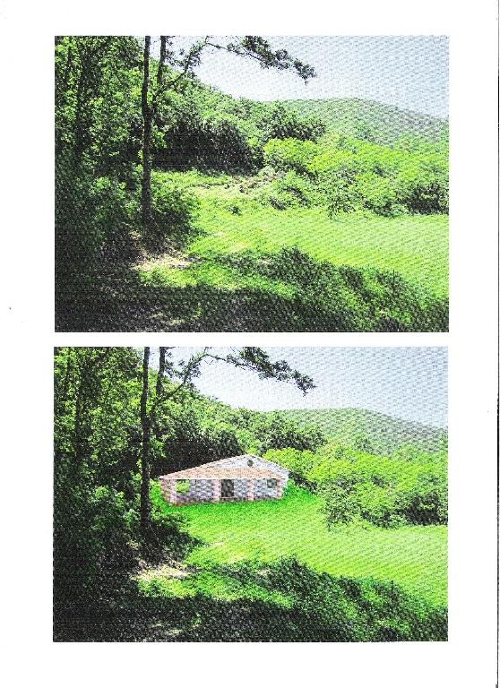 Casa singola in vendita, rif. 106