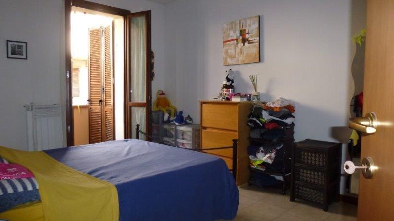 Appartamento in vendita, rif. B496