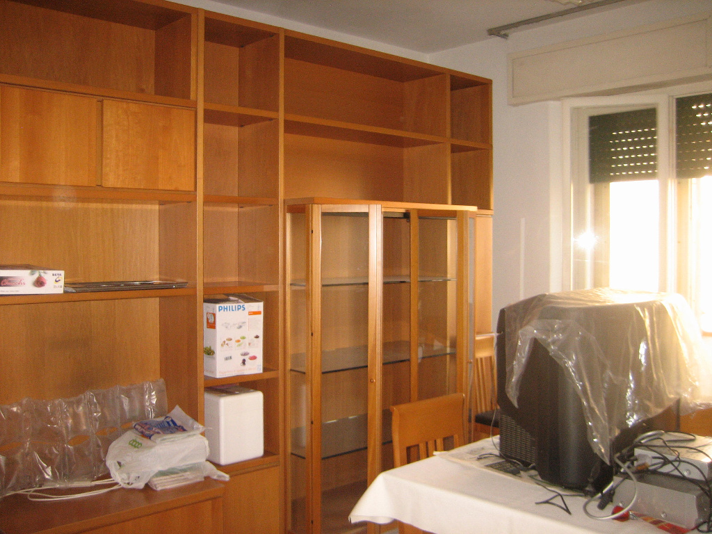 Appartamento in Vendita, rif. L235