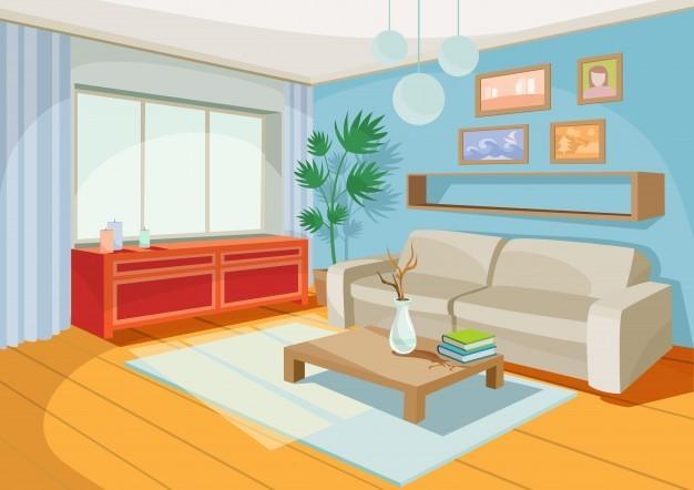 Appartamento in vendita, rif. 12A