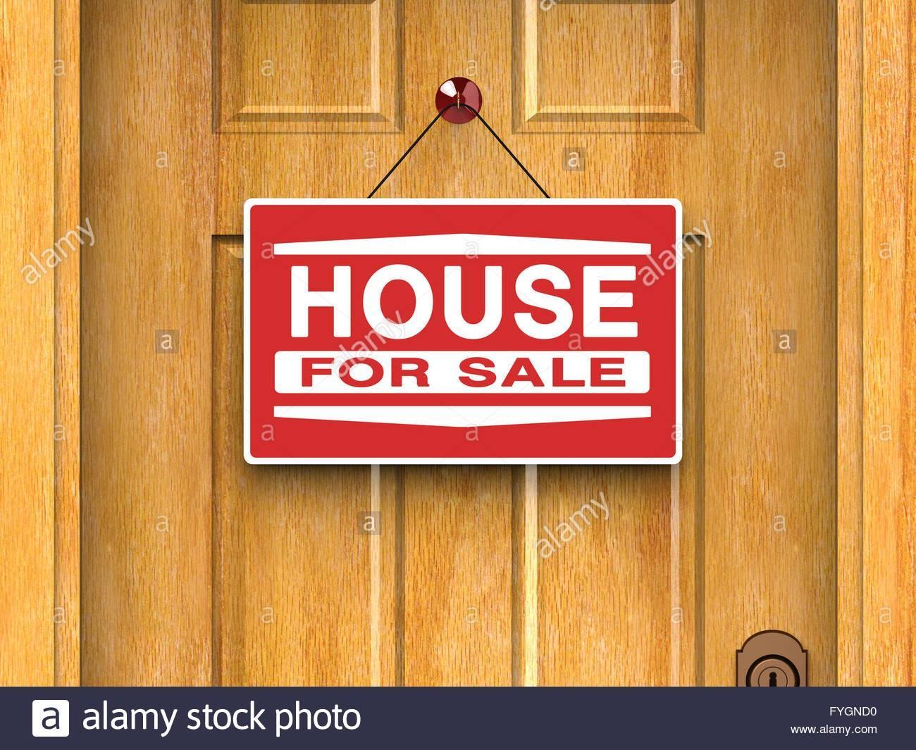 Appartamento in vendita, rif. 61A