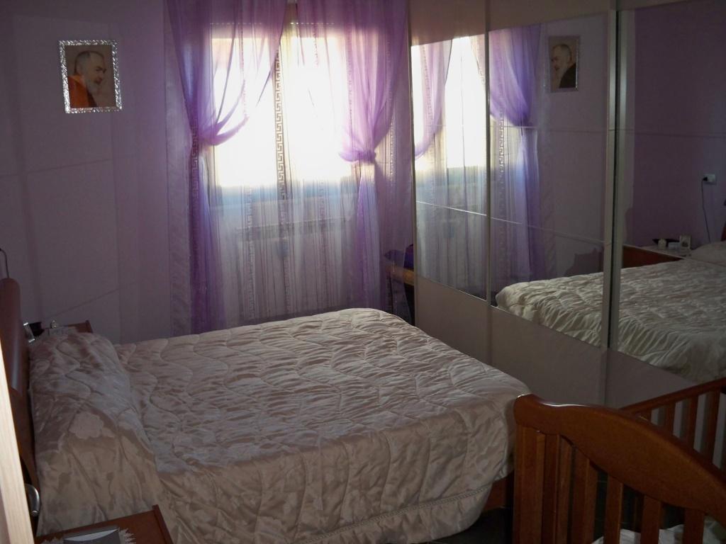 Appartamento in vendita, rif. 199A