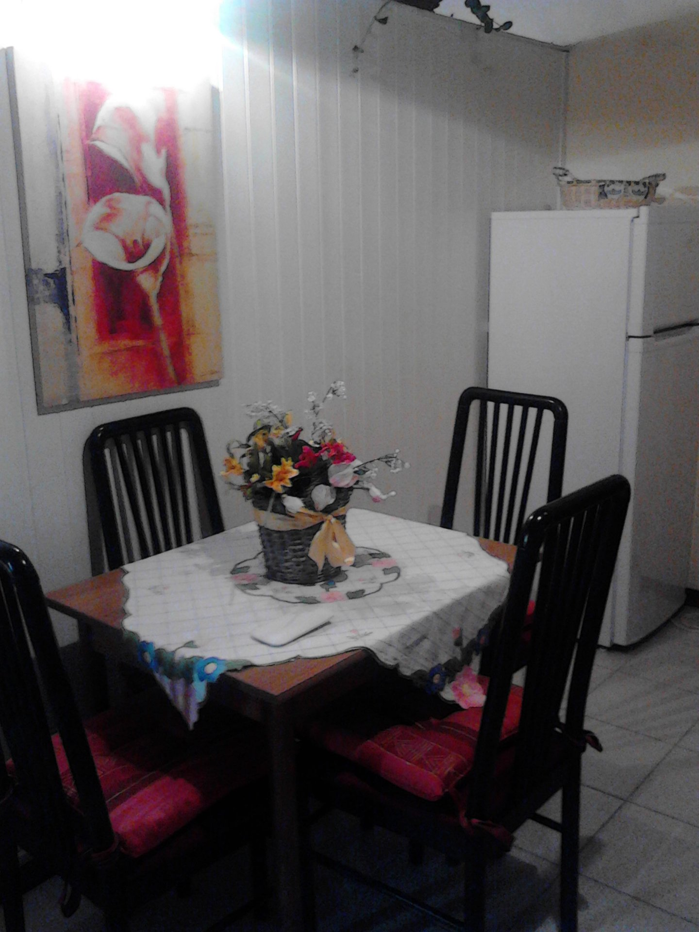foto carosello 34685290