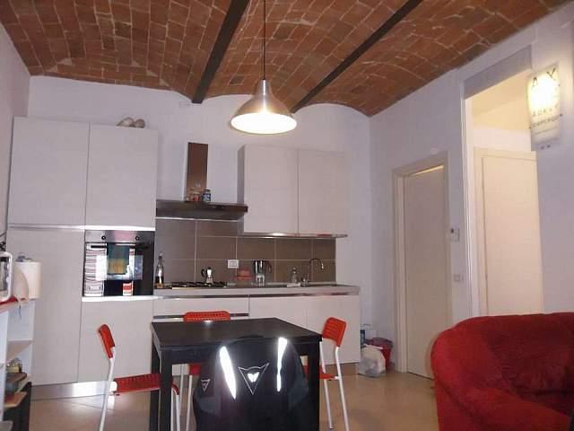 Appartamento in vendita a Cascina, 2 locali, prezzo € 110.000 | PortaleAgenzieImmobiliari.it