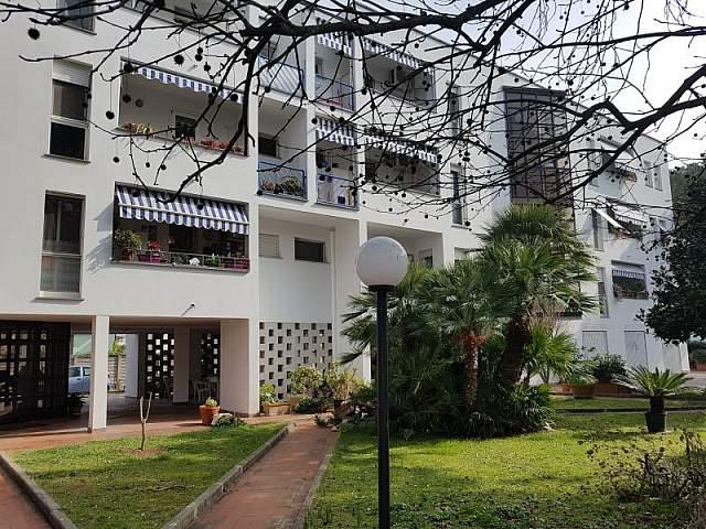 Appartamento in vendita, rif. L031
