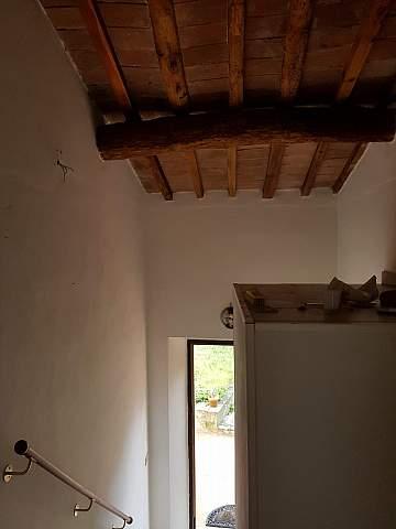 Terratetto in vendita, rif. L002