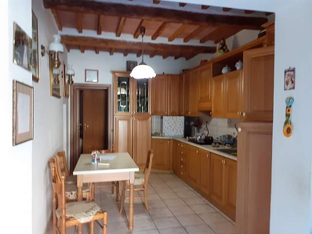 Appartamento in vendita a San Giuliano Terme, 2 locali, prezzo € 99.000   PortaleAgenzieImmobiliari.it