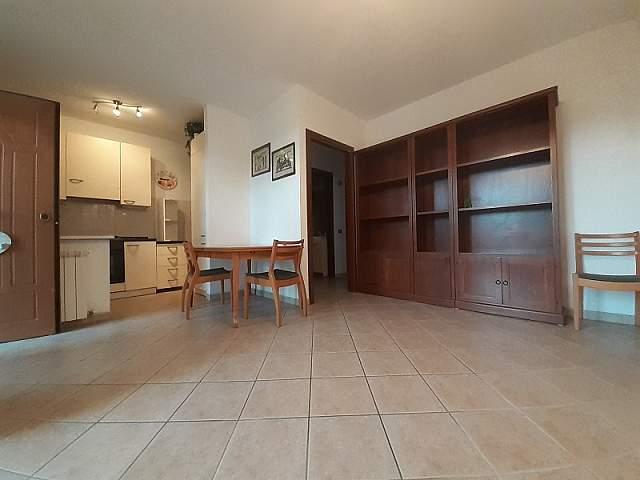 Appartamento in vendita, rif. 775