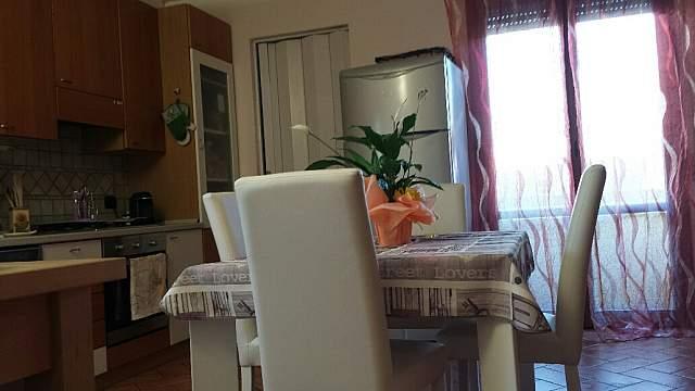 Appartamento in vendita, rif. L030