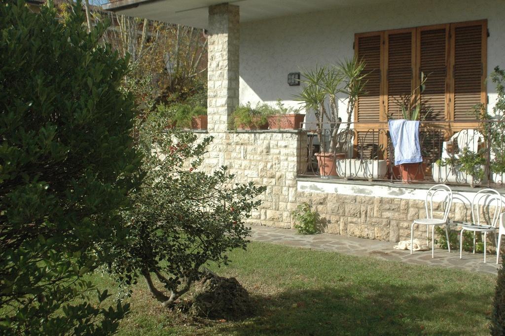 Villa for sale in Ponsacco (PI)