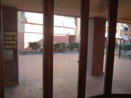Appartamento in vendita, rif. 101B