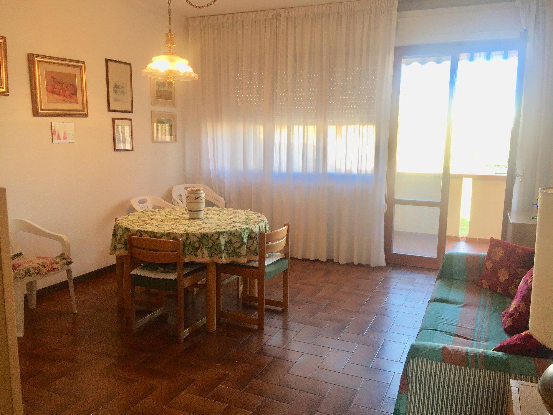 Appartamento, Via della Repubblica Pisana,, MARINA DI PISA, Vendita - Pisa (Pisa)
