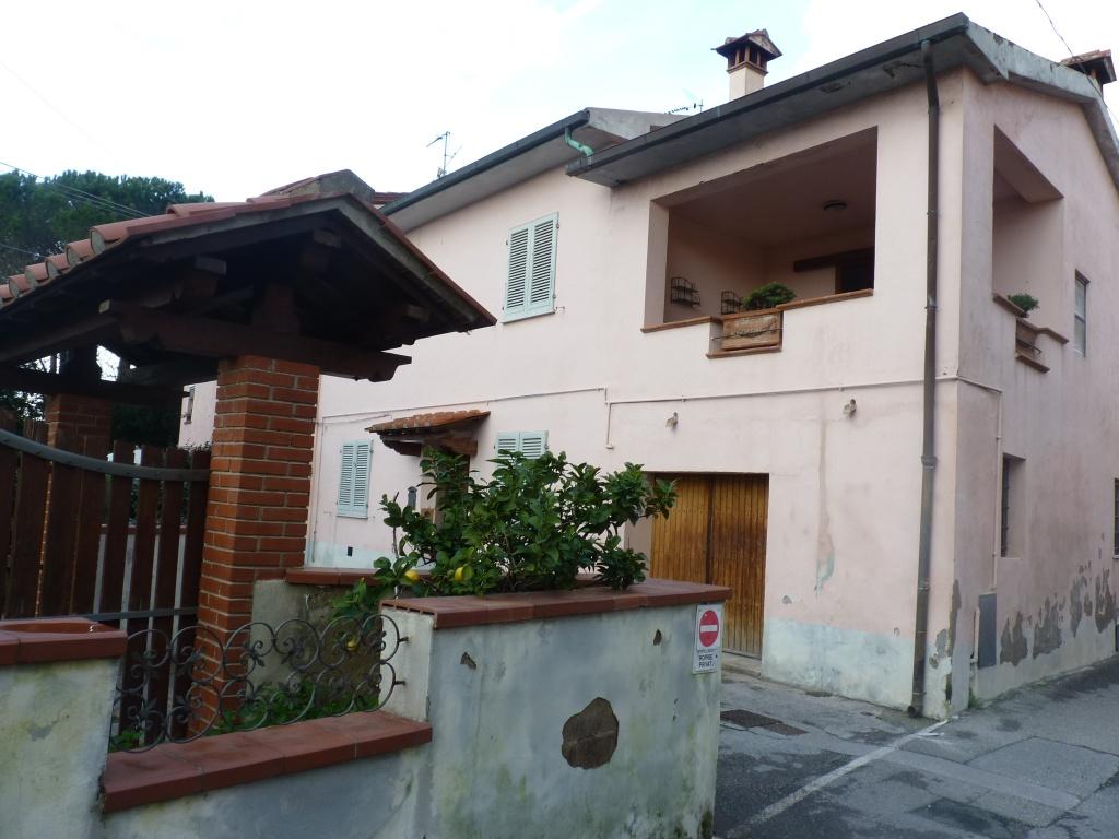 foto carosello 34628017