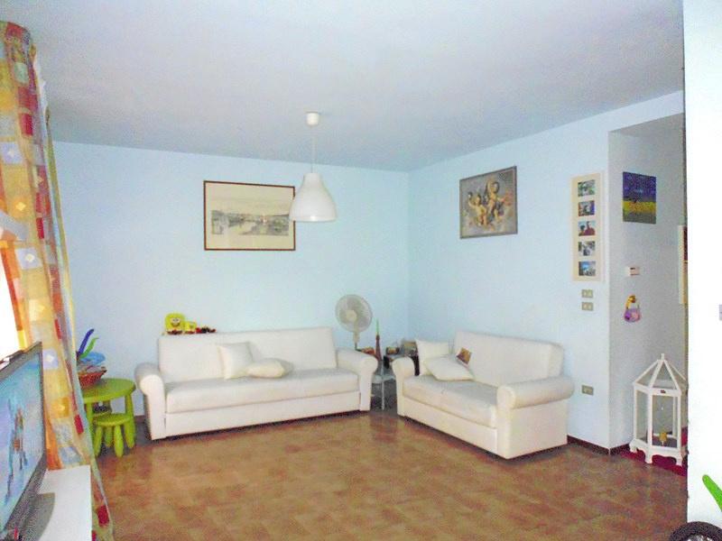 Villetta a schiera in vendita a Bientina (PI)